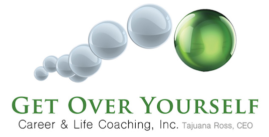 Get over yourself career and life coaching solutioingenieria Image collections